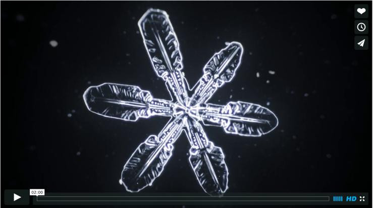 Bildschirmfoto 2014-02-24 um 02.20.43