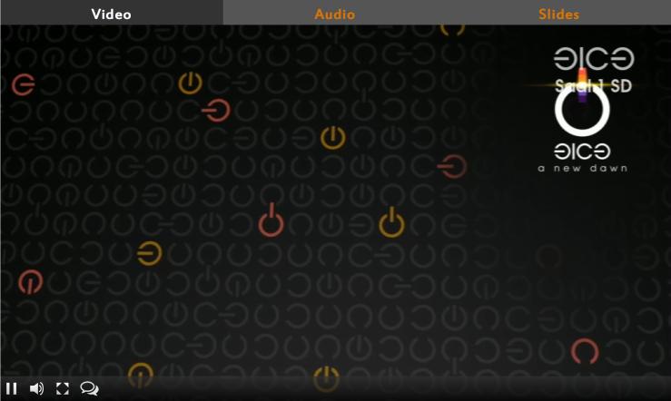 Bildschirmfoto 2014-12-29 um 12.45.34