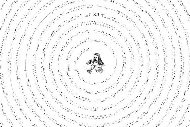3055691-slide-s-alice-in-wonderland-closeup-large-classic-literary-novels-visualized-as-swirling